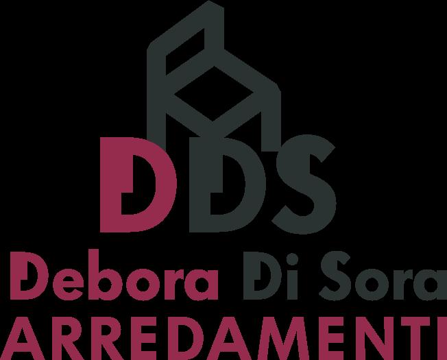 DDS Arredamenti